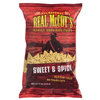 Sweet & Spicy Chips