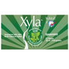 Xylitol USA Spearmint Gum BFG31462