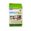 SeaSnax Wasabi Seaweed Snack BFG 31918