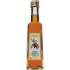 Sweeteners Creamers Sweetener: Flavorganics - French Vanilla Syrup
