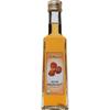 Hazelnut Syrup