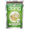 Cookies Treats Bars Dried Fruit: Dang - Toasted Coconut Chips