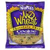 Nana's Cookies Wheat Free Chocolate Chip Cookies BFG 32642