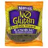 Nana's Cookies Chocolate Crunch Cookies BFG 32646