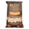 Kettle Foods White Cheddar Popcorn BFG 33033