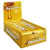 Sweeteners Creamers Sweetener: Glorybee - Clover HoneyStix
