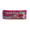 FruitChia Raspberry Blast Fruit Bars BFG 33288