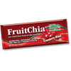 FruitChia Cranberry Blast Fruit Bars BFG 33289