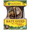 Guayaki Pre-Columbian Gourd Gift Pack BFG 33422