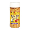 Garlic Gold Nuggets BFG 34215