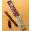 Chipolte Real Sticks