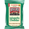 Jalapeno Cheddar Kettle Chips