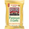 Boulder Canyon Parmesan & Garlic Kettle Chips BFG 35785