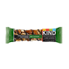 Kind Dark Chocolate Chili Almond Bars BFG 36168