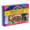 Edward & Sons Miso-Cup® Reduced Sodium Soup BFG 36170