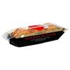 San-J Tamari Crackers BFG 36243