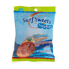 Surf Sweets Fruity Bears BFG 36986