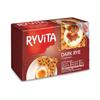 Ryvita Dark Rye Crispbread BFG 37283