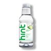 Juice and Spring Water: Hint - Cucumber Essence Water