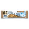 Rickland Orchards Greek Yogurt Bar-Toasted Coconut BFG 37618