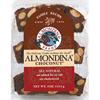 Almondina Choconut Cookie BFG 37653