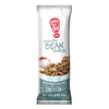 Snack Out Loud Sea Salt Crunchy Bean Snack BFG 37720