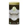 Zhena's Gypsy Tea Earl Greater Grey Tea BFG 37817