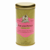 Zhena's Gypsy Tea Gypsy Rose Tea BFG 37823