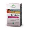 Organic India Tulsi Raspberry Peach Tea BFG 38296