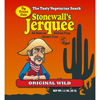 jerky: Stonewall's Jerquee - Wild Jerquee