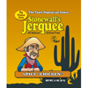 Stonewall's Jerquee Spicy Chicken Jerquee BFG38646