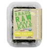 Brad's Raw Food Leafy Kale: Pina Kale-ada BFG 38694