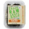 Brad's Raw Food