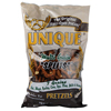 Unique Pretzels Multi-Grain Splits BFG 38732