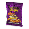 Unique Pretzels Pretzel Shells - Bacon Cheddar BFG 38734