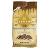 Element Milk Chocolate Mini Rice Cakes BFG 39110