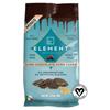 Element Dark Chocolate Mini Corn Cakes BFG 39111