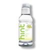 Honeydew Essence Water