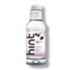 Juice and Spring Water: Hint - Blackberry Essence Water