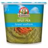 Dr. McDougall's Split Pea Soup BFG 39597