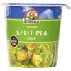quick meals: Dr. Mcdougall's - Split Pea Soup