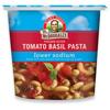 Dr. McDougall's Light Sodium Tomato Basil Soup BFG 39626