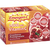 Drink Mix, Cranberry-Pomegranate