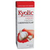 Kyolic Liquid Cardiovascular, Plain BFG 40252