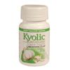 Kyolic Garlic - Hi PO Formula 100 BFG 40256
