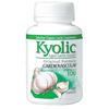 Kyolic Kyolic Garlic 100 Formula BFG 40292