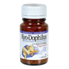 Kyolic Kyo Dophilus with Enzymes BFG 40299