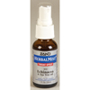 Zand Herbal Mist Throat Spray with Echinacea - 1 fl oz BFG 40700
