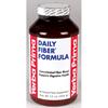 Yerba Prima Digestion Aids - Daily Fiber BFG 40712