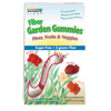 Rainbow Light Fiber Garden Gummies BFG 40873
